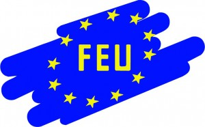 feu-logo web